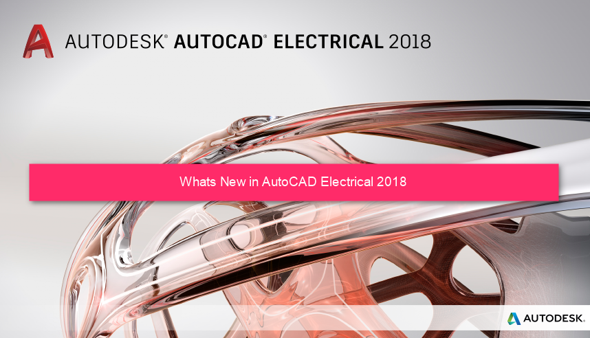 Buy Autodesk Software | Get Prices & Buy Online | Autodesk Store