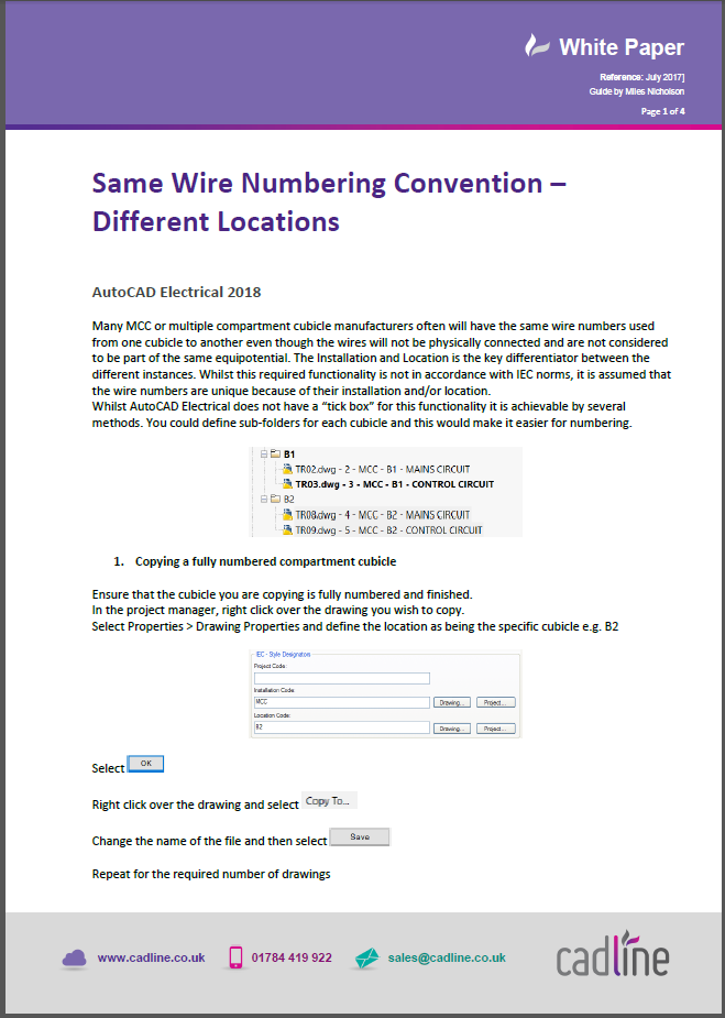 AutoCAD_Electrical_2018_-_Same_Wire_Numbering_Convention-Different_Locations.PNG