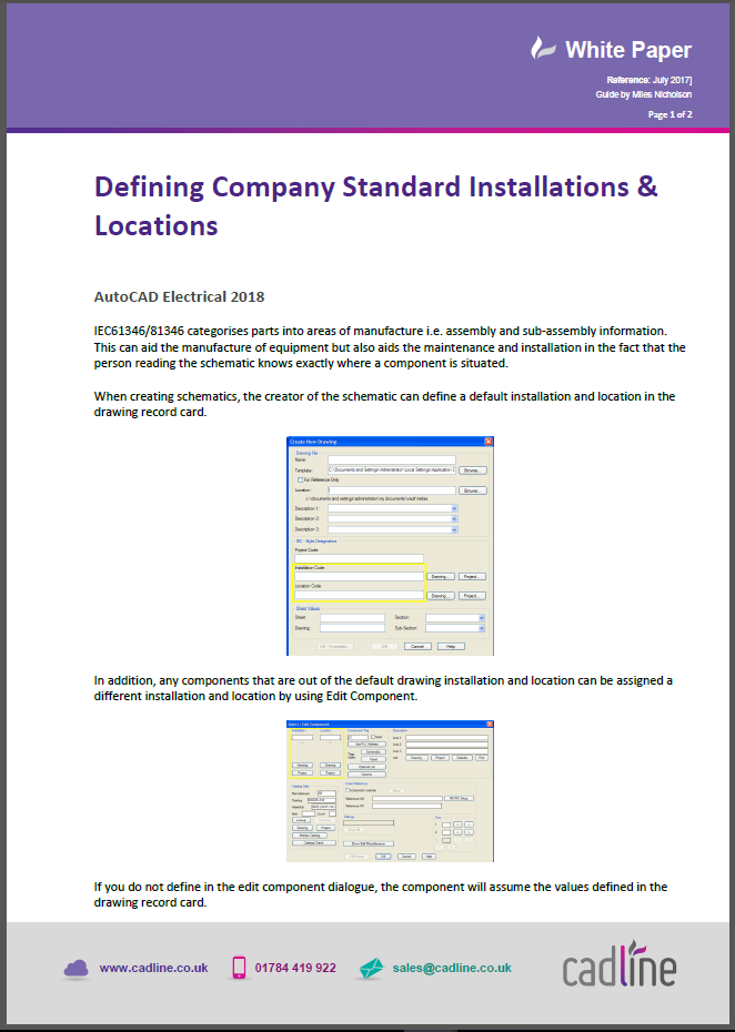 AutoCAD_Electrical_2018_-_Defining_Company_Standard_Installations___Locations.PNG