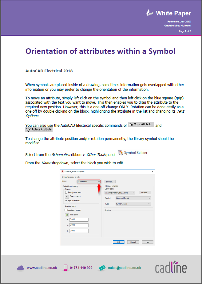 Orientation_of_attributes_within_a_Symbol.PNG