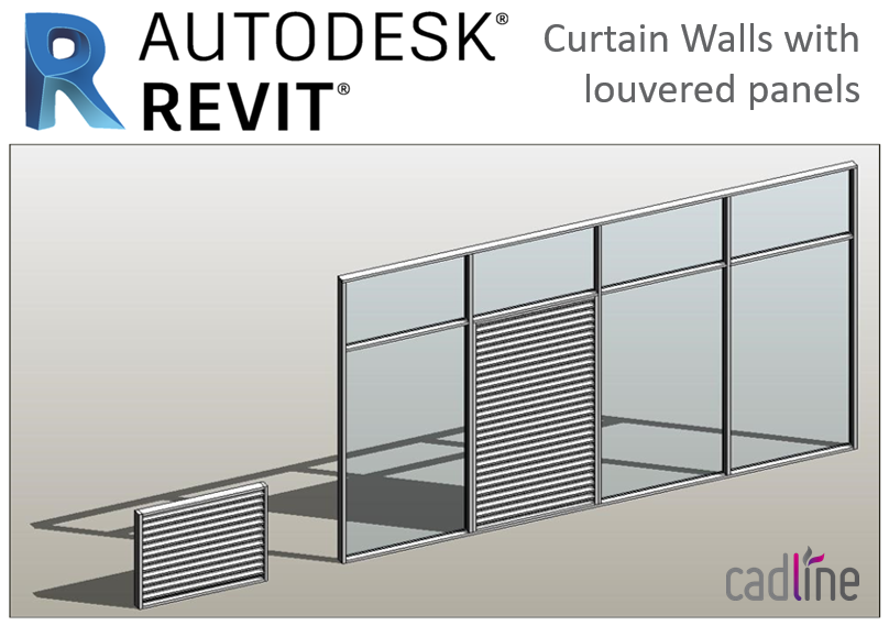 s curtain multimedia help rvt wall user htm workflow filesusersguide resources dwg faculty guide arch revit walls walltypes