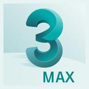 3ds-max-icon-128px-hd.jpg