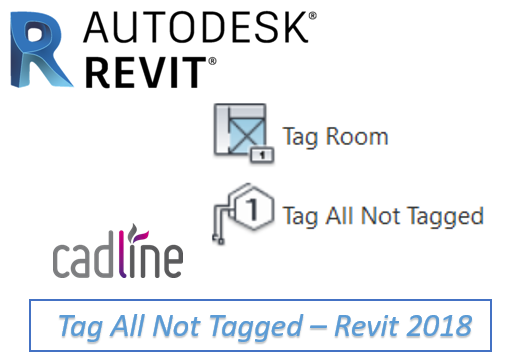 Autodesk Revit Structure 2018 Is Not Run Structural Analysis Results