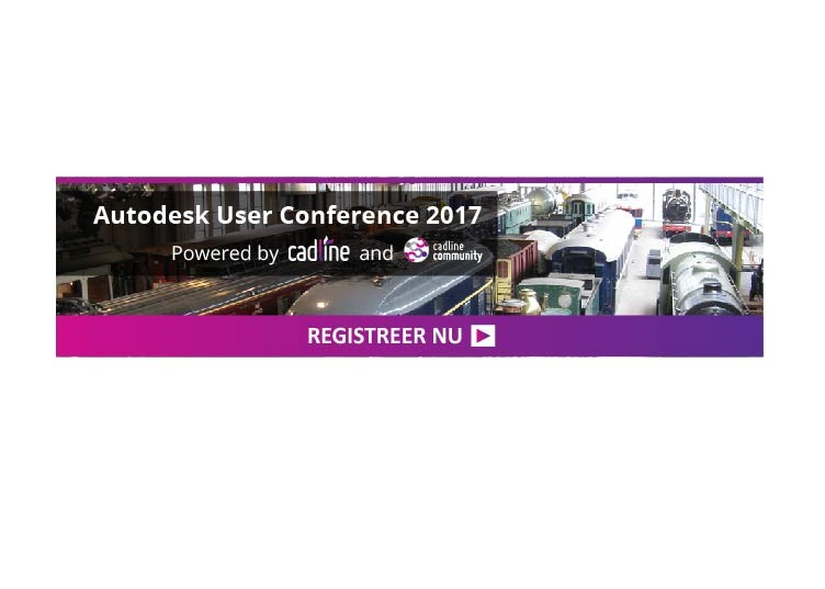 Autodesk_User_Conference_2017_DUTCH__002_.jpg