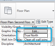 Exporting from Revit to AutoCAD with Coordinates – Cadline Community