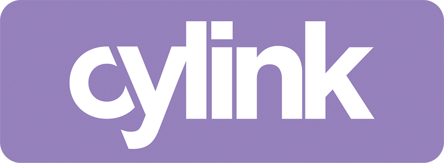 cylink-png.png