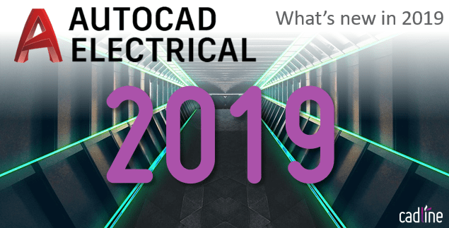 Autcad_electrical_2019_whats_new_cadline.png