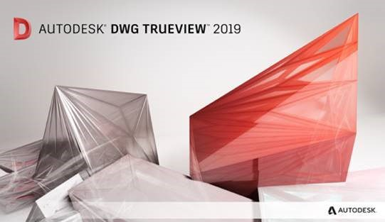 💐 Dwg viewer free download 2018 | How to download DWG TrueView