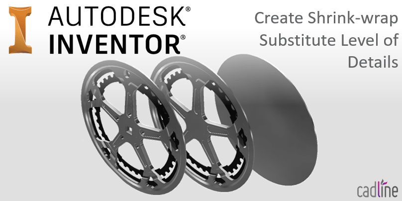 clint_brown_autodesk_inventor_ilogic.png