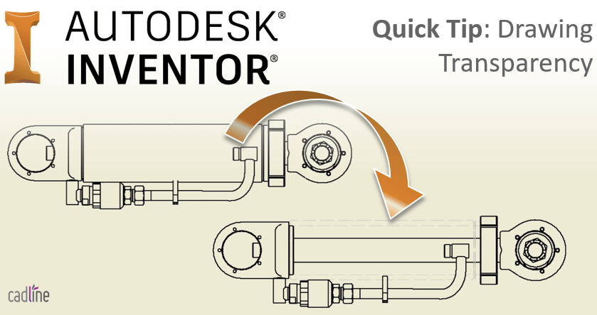 Clint_Brown_Cadline_autodesk_inventor_drawing_transparency.png