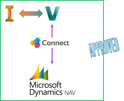 Cadline_Connect_MS_Nav_to_Vault.png