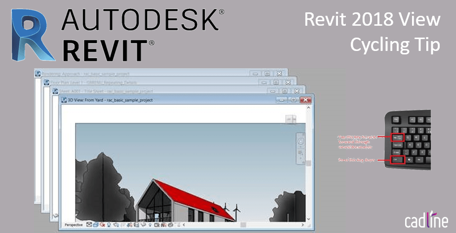 autodesk_revit_view_cycling.png