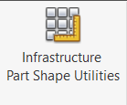 Inventor-infra-part-shape-utilities-1.png