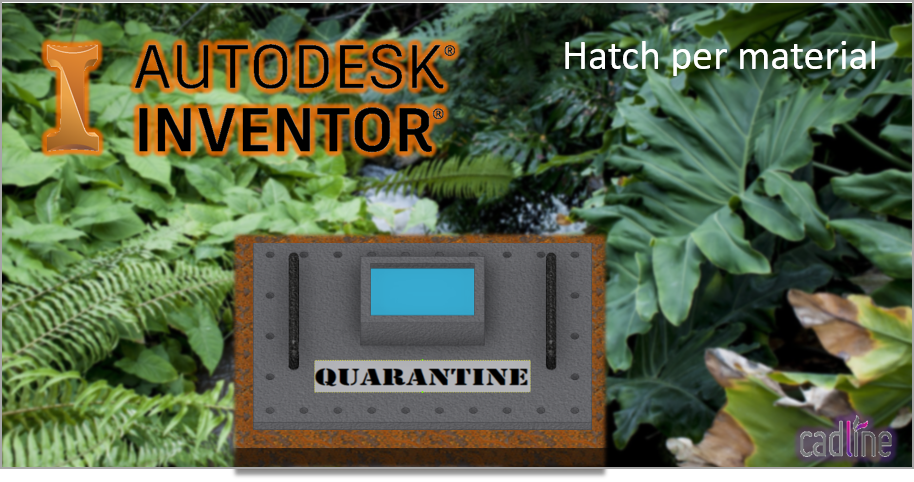 coverart_Inventor_2019_Hatch_per_material.png