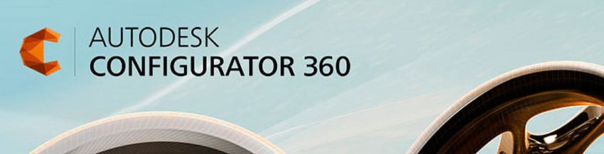 Configurator360_Autodesk_Inventor.png