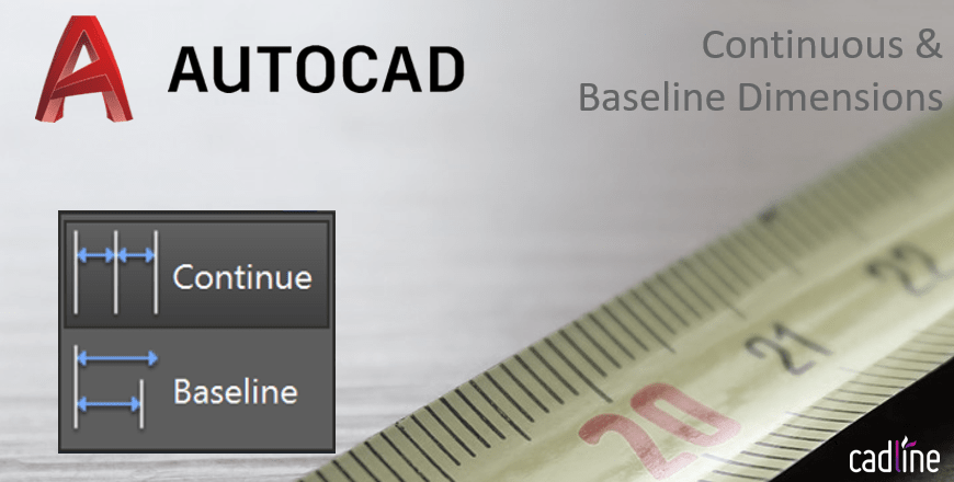 Autocad_Dimensions_Cadline.png
