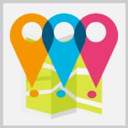 MapThat-Icon-for-CC_180px.jpg