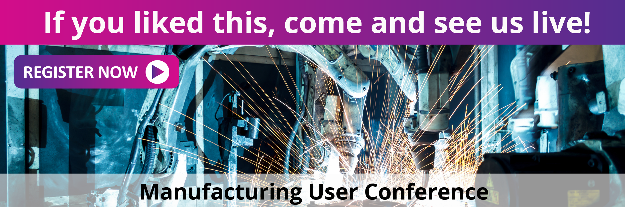 MFG_User_Conf.png