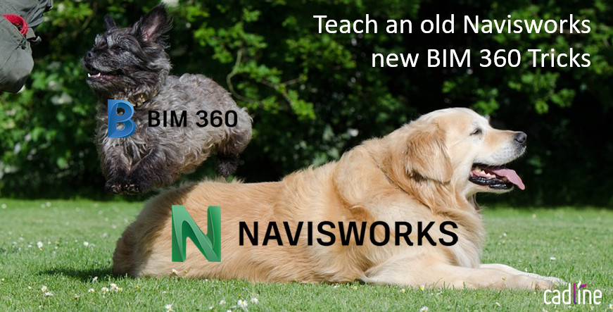 how to open new nwd file in old navisworks