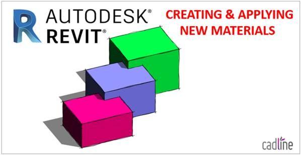 revit architecture 2018 tutorial pdf