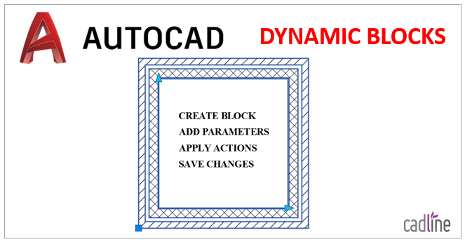 Acad_dynamic_blocks_1.png