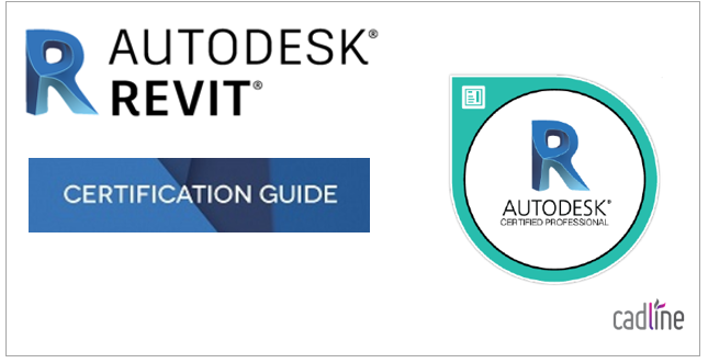 Revit 2019 Autodesk Certified Professional Exam Tips