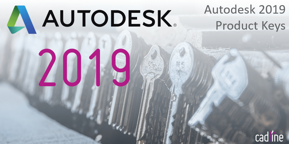 3ds max 2019 product key | Autodesk 3ds Max 2019 Crack {32