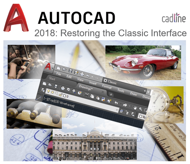 AutoCAD_Classic_interface_Cadline_2018-min.png