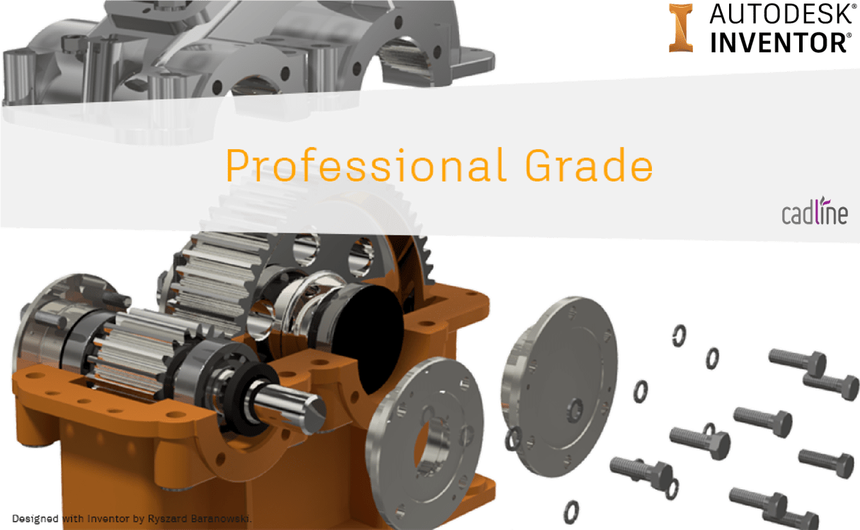 Autodesk_Inventor_2019_-_Professional_Grade.png