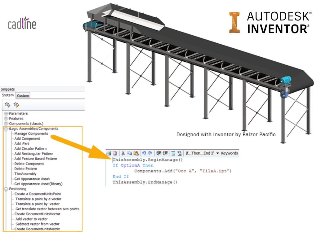 Autodesk_Inventor_2019_-_Assembly.png
