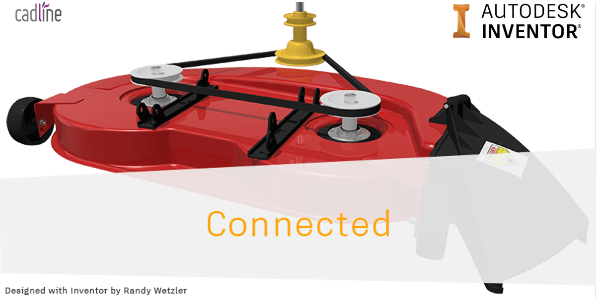 Autodesk_Inventor_2019_-_connected.png