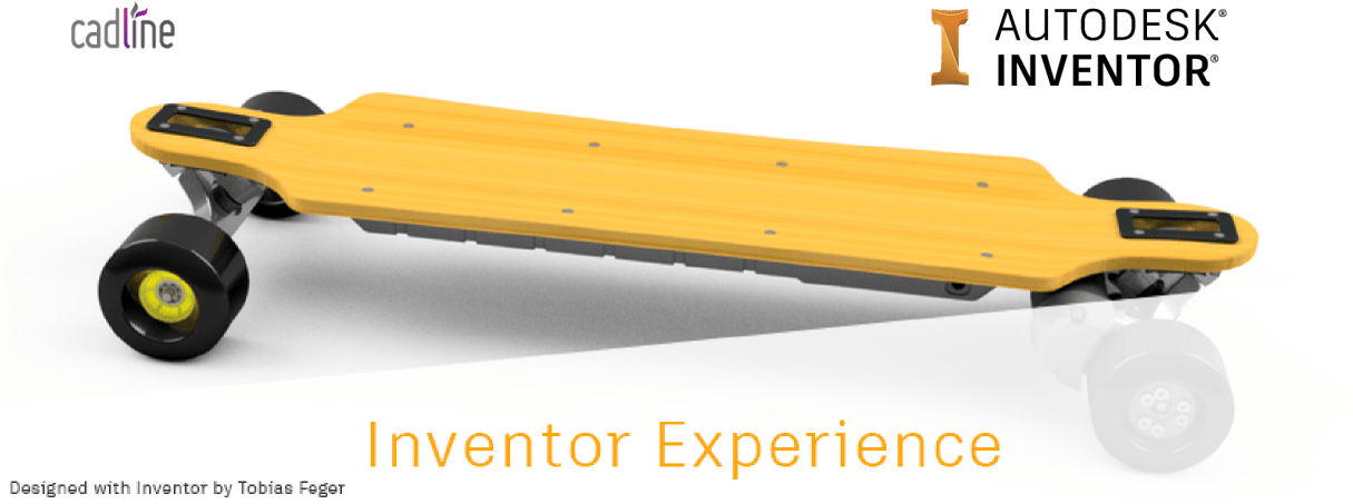 Autodesk_Inventor_2019_-_expereince.png