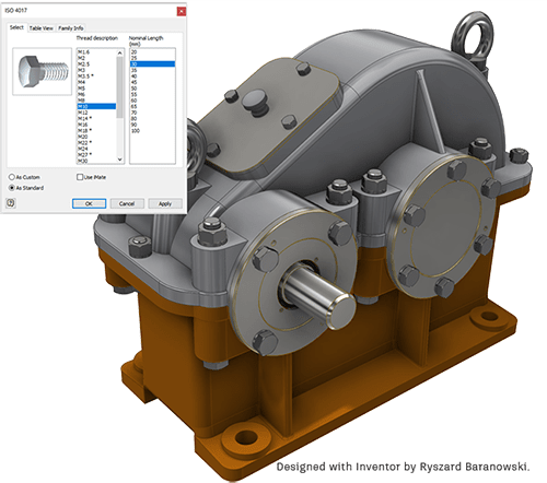 Autodesk_Inventor_2019_-_content_centre.png