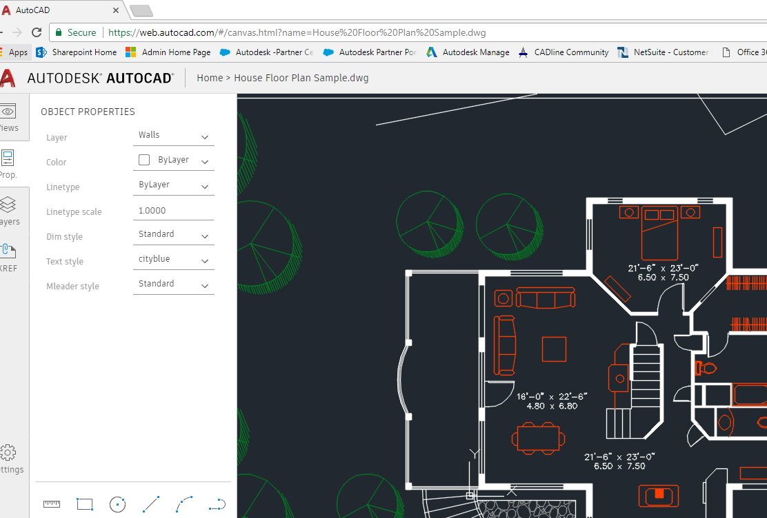 Big Changes For Autocad 2019 Subscribers Cadline Community Wiring Diagram Tutorial Is Now Incredibly Flexible It Contains Automation Tools Designing Real World Objects Like Walls And Bolts In A Couple Of Clicks