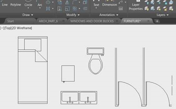 Missing Maximise View Icon in Revit 2019 – Cadline Community
