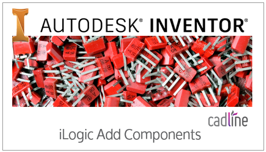 ilogic-add-components-1.PNG