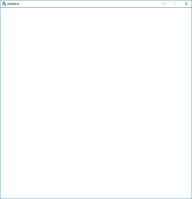 Autodesk Desktop App Is Blank – Cadline Community