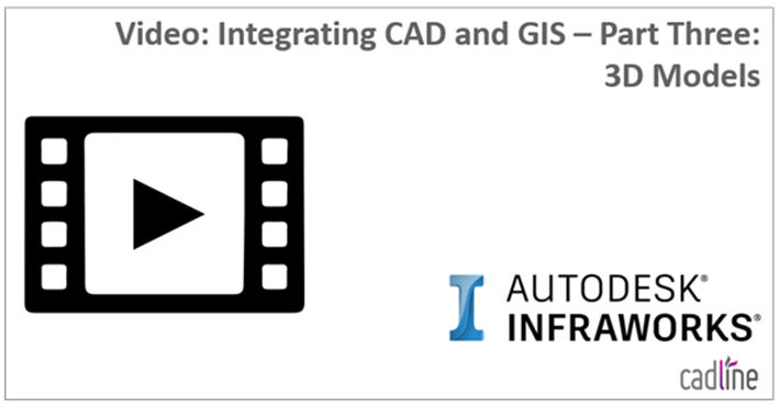 video-integrating-cad-gis-part3-cover.PNG