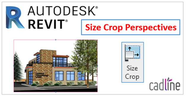 revit-size-crop-perspectives-1.PNG