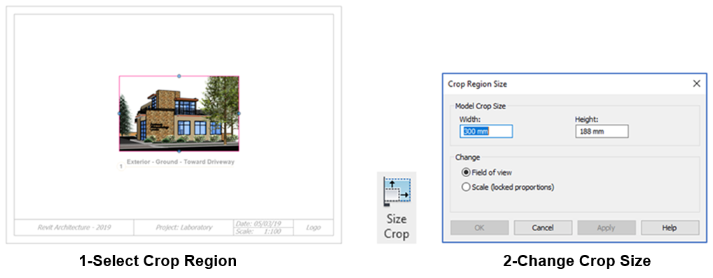 revit-size-crop-perspectives-2.PNG