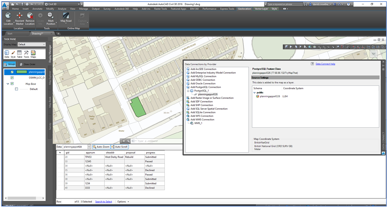 blog-integrating-cad-gis-2.PNG