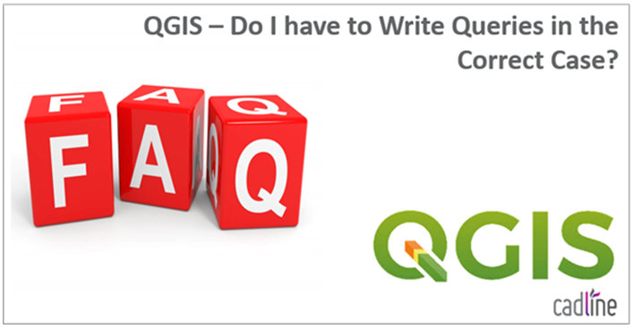 faq-qgis-ilike-1.PNG