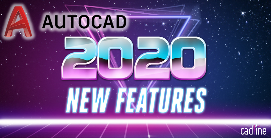 acad-2020-new-features-1.png