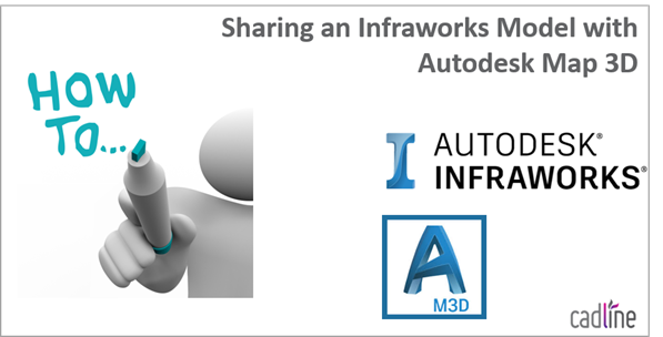 Sharing_an_Infraworks_Model_with_Map_-_1.png