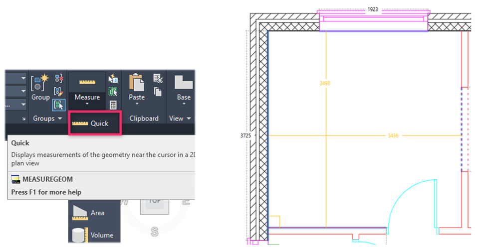 AutoCAD_2020_-_New_Feature___Quick_Measure_Geometry_Command_-_2.png