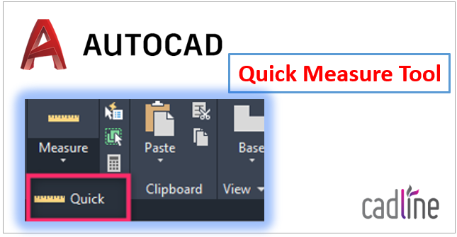 AutoCAD_2020_-_New_Feature___Quick_Measure_Geometry_Command_-_1.png