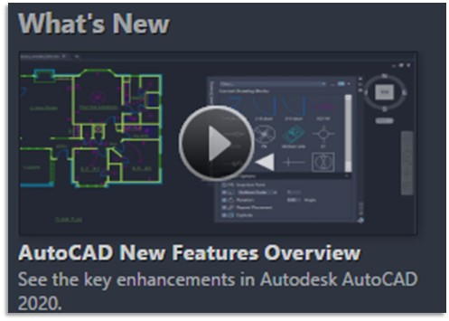 AutoCAD_2020_-_New_Feature___Quick_Measure_Geometry_Command_-_3.png