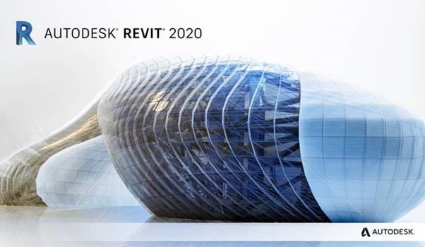Revit_2020_-_Defining_Egress_Routes_-_1.jpg