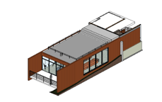 Revit_-_Boxed_Section_3.png