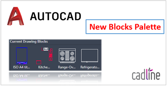 AutoCAD_-_New_Improved_Blocks_Palette_-_1.PNG